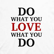 Image result for love my job