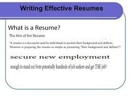 online professional resume writing services richmond va buying a