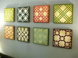 room wall decoration makipera decor beautiful