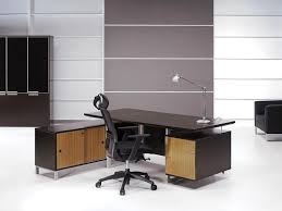 cool office furniture interior cool office desks