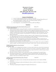 nurse resume posting resume example nurse resume posting is your nurse resume optimized for the ats bluepipes blog rn job description