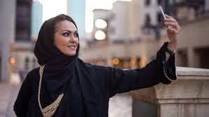 Are Muslim dating apps the new way for millennial Muslims to find love