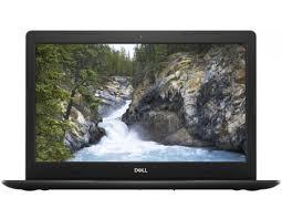 <b>Ноутбук Dell Vostro 3581</b>, 3581-4325, - характеристики, отзывы ...