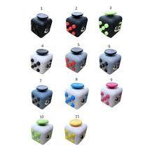 <b>Игрушка</b>-<b>антистресс</b> Shantou Gepai Волшебный кубик, в ...
