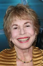 Paula Mae Schwartz - Premiere%2BOpen%2BRoad%2BFilms%2BHost%2BArrivals%2BV-8S1QTmMOsl