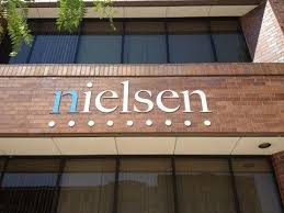 Image result for nielsen, columbia