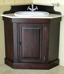 washstand bathroom pine: retrieve washstand corner bathroom cabinet picture