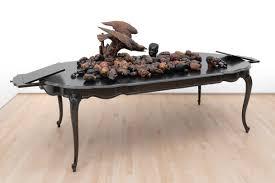 <b>Nick Cave</b> « Artists « Jack Shainman Gallery