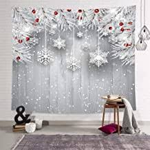 Christmas Wall Hanging - Amazon.com