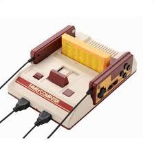 <b>Retro 80s</b> 632 <b>Games</b> Family Console Play <b>Classic</b> Childhood 8 Bit ...