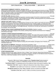 images about the best resume format on pinterest   resume        images about the best resume format on pinterest   resume  resume examples and do you need