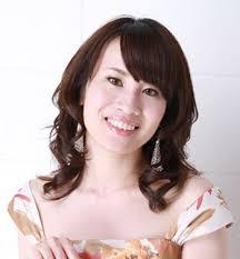 Yuki Hirata Soprano Lirico - 4d9911f0cdc175d5be4590e655f3b6bc_full