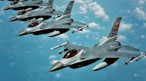 Image result for avioane de lupta