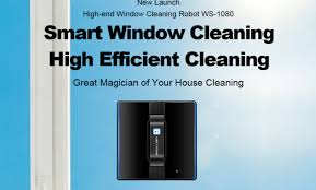 <b>LIECTROUX WS-1080</b> Windows Cleaner For Just $176.99 [Coupon ...