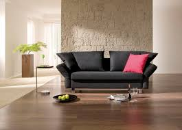 artistic motif best sofas furniture design in home brown cushions and also comtemporary black ideas fancy black sofa set office