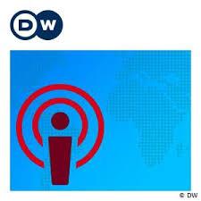 DW em Português para África   Deutsche Welle