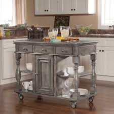 kitchen island mobile: image of ideas mobile kitchen island with seating