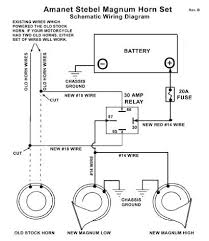 wiring diagram for horn wiring image wiring diagram simple horn wiring diagrams simple auto wiring diagram schematic on wiring diagram for horn