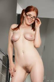 Penny Pax Xxx Fucked Extremely Dirty Sex Porn Pages