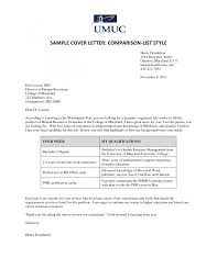 hr generalist cover letter hr generalist cover letter 918×1188 for hr generalist cover letter hr generalist cover letter 918x1188 for hr generalist cover letter