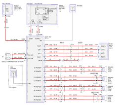 dodge dakota radio wiring diagram images wiring diagram for radio wiring diagram 1996 subaru legacy stereo cars
