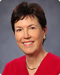 Linda Collins, Ph.D. Director, The Methodology Center. Distinguished Professor, Department of Human Development and Family Studies - lcollins