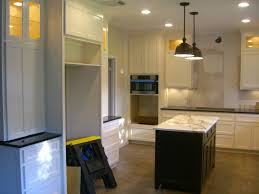 perfect ceiling light kitchen on kitchen with led lights 7 14342 perfect ceiling light kitchen on kitchen with led lights 7 14342 amazing kitchen cabinet lighting ceiling lights
