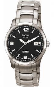 <b>BOCCIA</b> BCC-<b>3530-06</b>