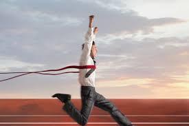 deepend strengths portfolio three new client wins b t deepend strengths portfolio three new client wins