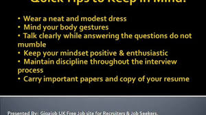 most funny resume mistakes you should avoid video dailymotion hr round interview questions answers