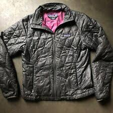Стеганая Patagonia Nano <b>Puff</b>/пуховик пальто, <b>куртки</b> и жилеты ...