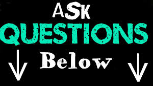 wodfigs ask questions down below wodfigs ask questions down below