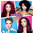 DNA album by Little Mix