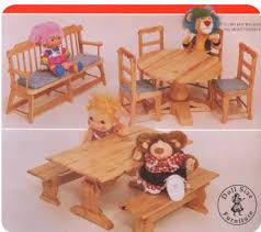 dollhouse furniture plans easy woodwork projectsdoll furniture plans dollhouse furniture plans easy woodwork projectsdoll furniture plans barbie doll furniture plans