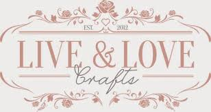 Image result for live and love crafts