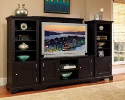 harga rak tv sederhana: Tips cari meja tv modern berkualitas
