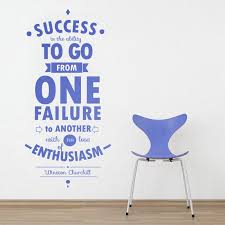 office wall decor quotes photo 6 amazing wall quotes office