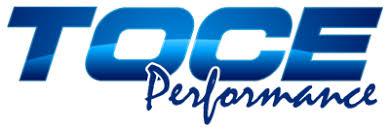 <b>Toce</b> Performance | All Products