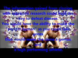 pros and cons human cloning essays algebra perfgy department of health and human services administration for children families 641 000 children lived in foster care 2012 doesn t imply citizenship