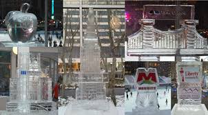 mortgage bankers association of ny inc 2015 ice garden