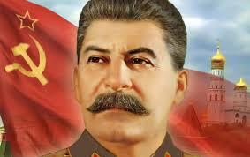 Картинки по запросу сталин картинки