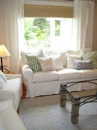 pottery barn bedroom furniture inspirational