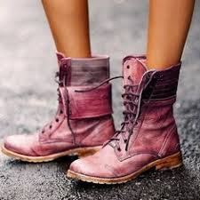 Online Buy Ankle <b>Boots</b>, High Heel <b>Boots</b>, Fashion <b>Boots</b> For <b>Women</b>