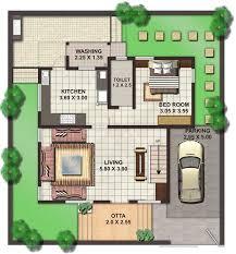 Great jenish house plans Great Jenish House Plans
