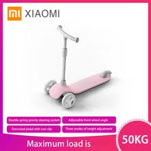 <b>xiaomi</b> electric <b>scooter</b>