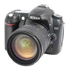 Image result for cameras