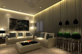 the best designs of wall lights in a living room with white sofa set having gray amazing ceiling lighting ideas family