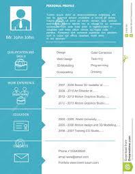 curriculum vitae designer service resume curriculum vitae designer curriculum vitae o cv lebenslauf curriculum vitae besch228 ftigungs schablone pers246