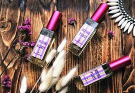 8 украинских брендов, которые создают парфюмерию - новости ...