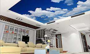 plafon unik: 13 contoh model plafon rumah yang cantik rumah idaman